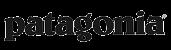pataginia